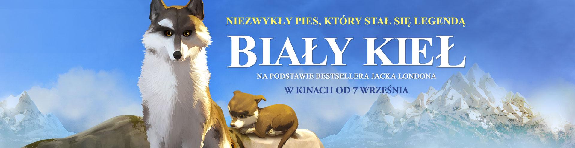 bialy_kiel.jpg