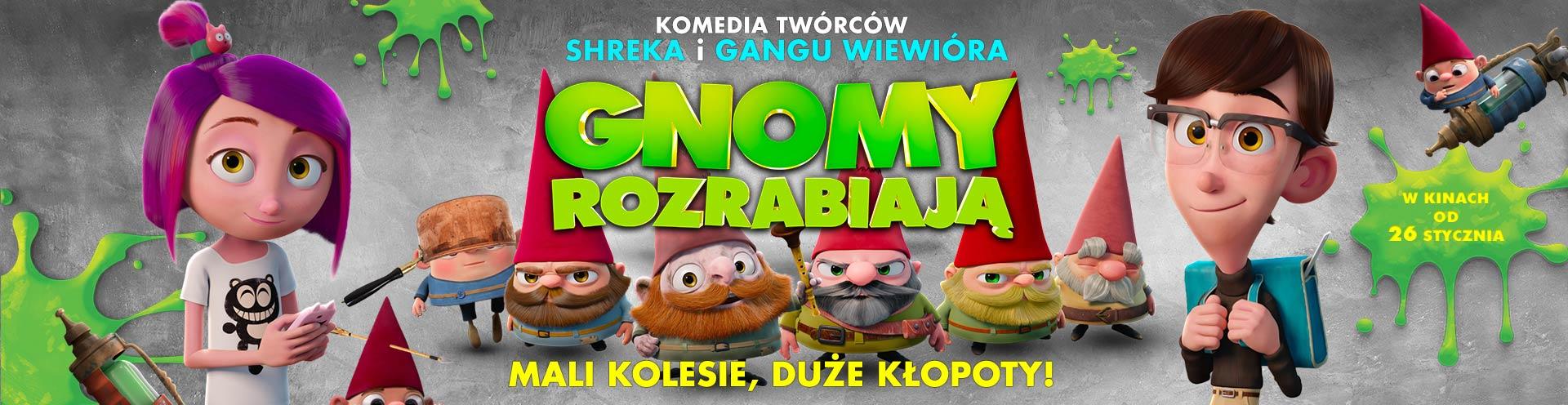 gnomy-rozrabiaja-slider.jpg