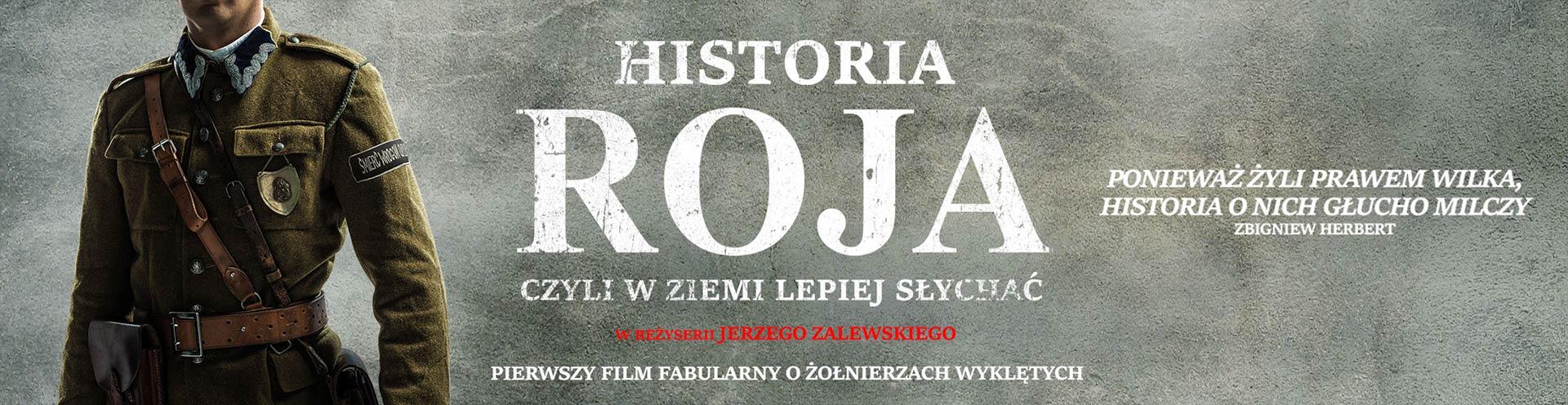 historia-roja-slider.jpg