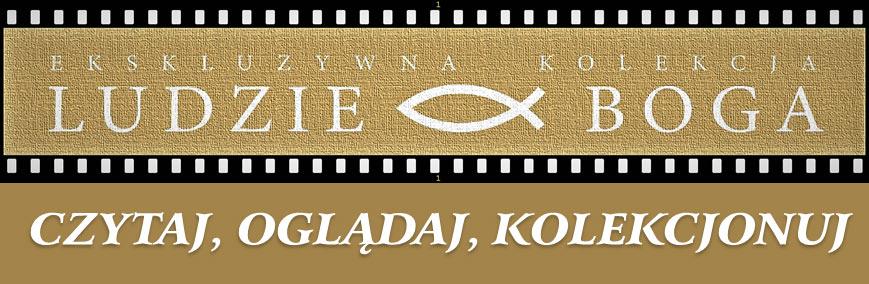 http://www.ludzieboga.pl/