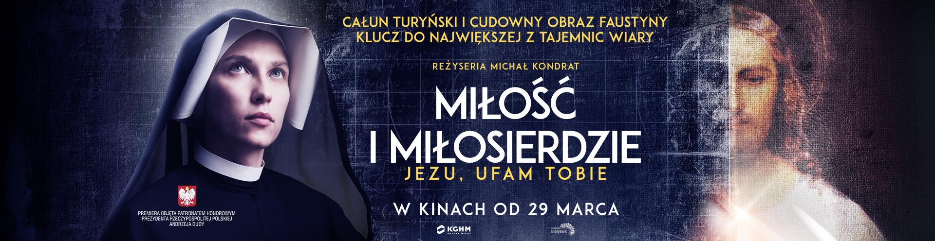 milosc-i-milosierdzie_slider.jpg