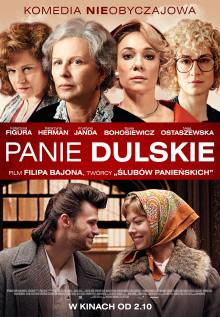 PANIE DULSKIE