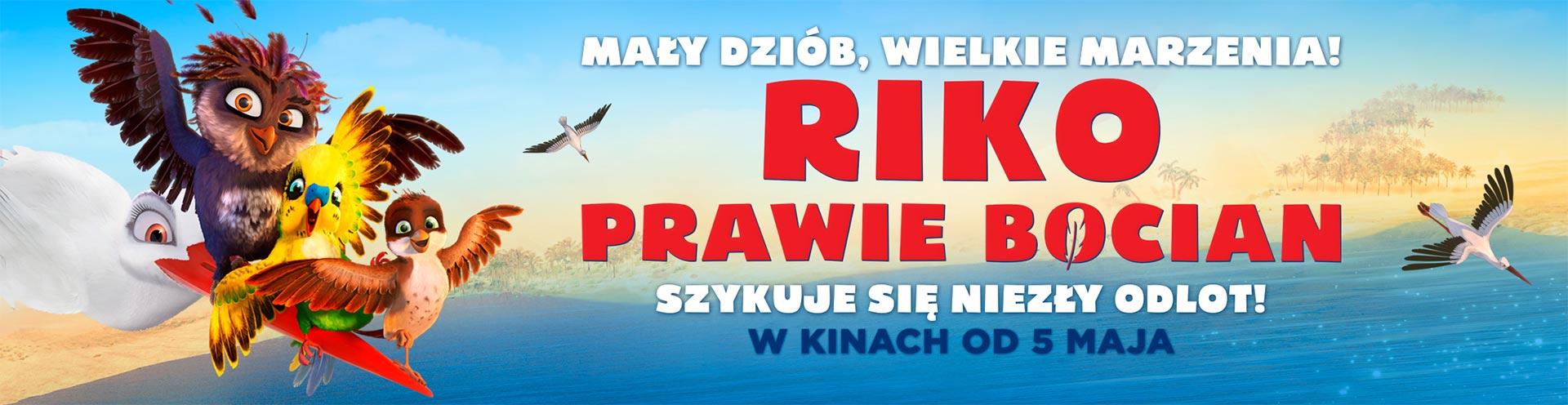riko-slider.jpg