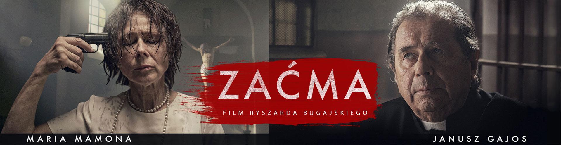 zacma-slider.jpg